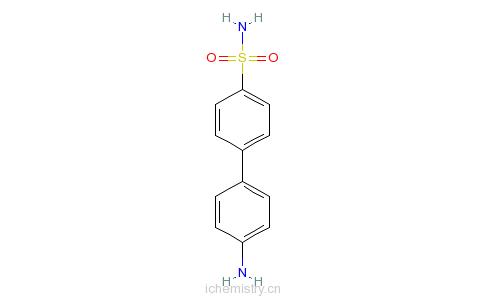 CAS:100142-87-8的分子结构