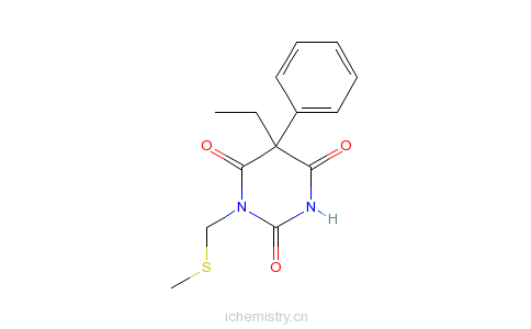 CAS:100849-52-3的分子结构