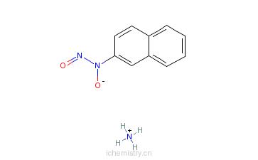 CAS:1013-20-3_新铜铁灵的分子结构