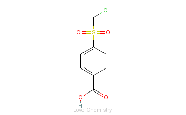 CAS:101349-84-2的分子结构