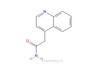 CAS:10147-05-4的分子结构