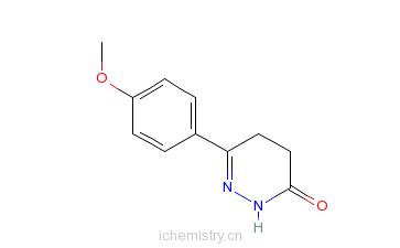 CAS:1017-06-7的分子�Y��