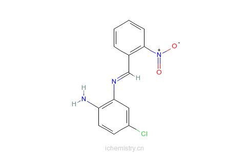 CAS:10173-61-2的分子结构