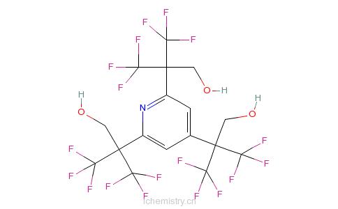 CAS:102206-82-6的分子结构