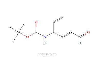 CAS:102420-39-3的分子结构