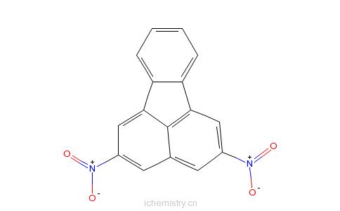 CAS:102493-21-0的分子结构