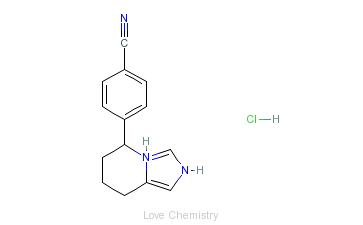 CAS:102676-31-3的分子结构