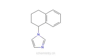 CAS:103294-47-9的分子结构