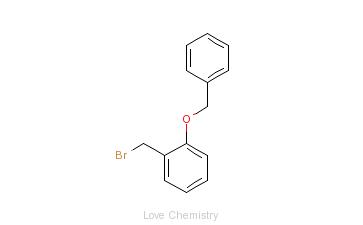 CAS:103633-30-3的分子结构