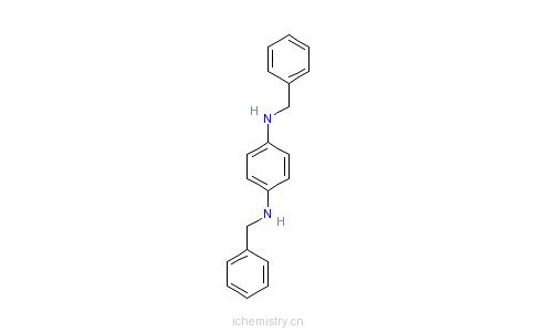 CAS:10368-25-9的分子结构