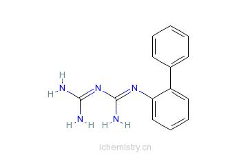 CAS:10378-16-2的分子结构