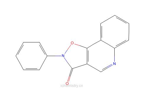 CAS:103802-24-0的分子结构
