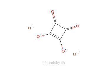 CAS:104332-28-7的分子结构