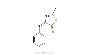 CAS:105356-71-6的分子结构