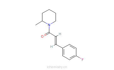 CAS:105919-40-2的分子结构