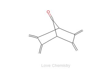 CAS:106710-59-2的分子结构