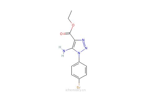 CAS:106748-14-5的分子结构
