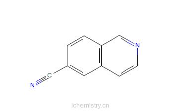 CAS:106778-42-1的分子结构