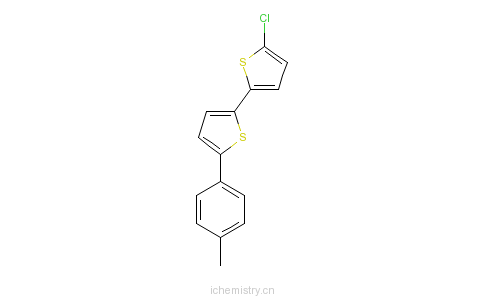 CAS:106936-22-5的分子结构