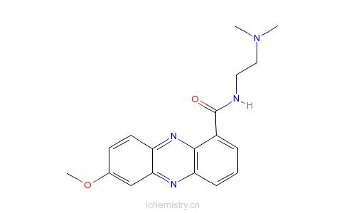 CAS:106976-01-6的分子结构