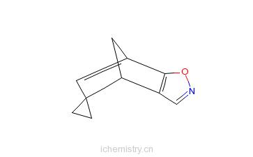 CAS:107962-84-5的分子结构