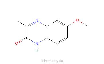 CAS:108833-49-4的分子结构
