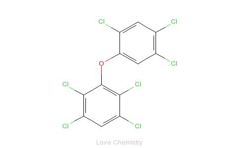 CAS:109828-23-1的分子结构