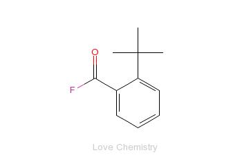 CAS:110906-27-9的分子结构