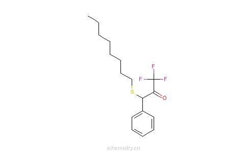 CAS:112240-77-4的分子结构