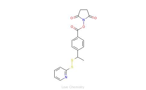 CAS:112241-19-7的分子结构