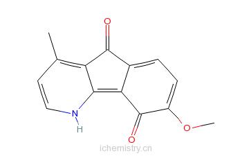 CAS:112368-57-7的分子结构