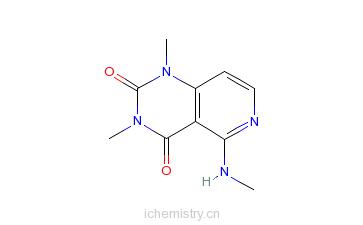CAS:112500-68-2的分子结构