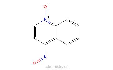 CAS:1130-69-4的分子结构