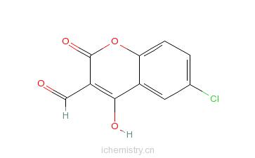 CAS:113018-98-7的分子结构