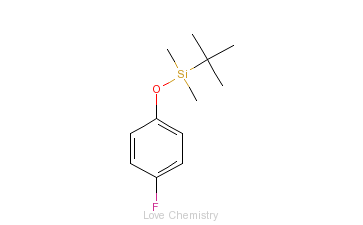 CAS:113984-68-2的分子结构