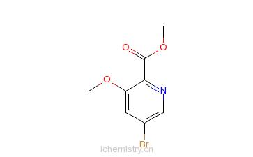 CAS:1142192-55-9的分子结构