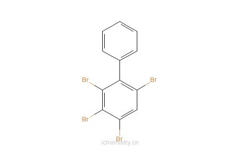 CAS:115245-10-8的分子结构