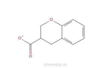 CAS:115822-57-6的分子结构