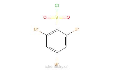 CAS:115876-73-8的分子结构