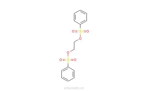 CAS:116-50-7的分子结构