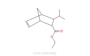 CAS:116044-44-1的分子结构