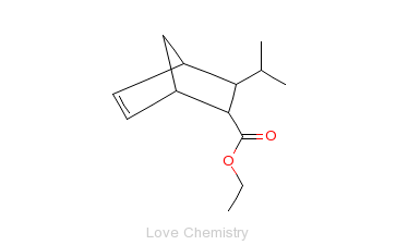 CAS:116126-82-0的分子结构