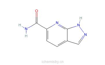 CAS:116855-16-4的分子结构