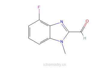 CAS:118469-27-5的分子结构