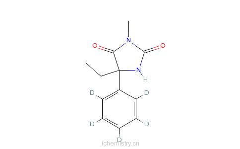 CAS:1185032-66-9的分子结构