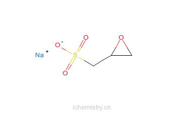 CAS:1193-15-3的分子结构
