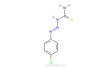 CAS:119696-72-9的分子结构
