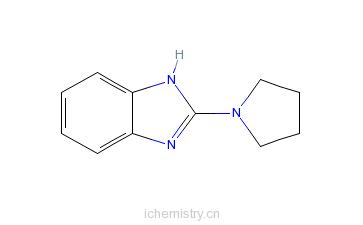 CAS:120161-06-0的分子结构