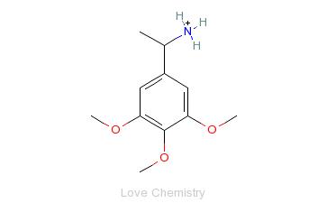CAS:121082-99-3的分子结构