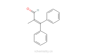CAS:1213-69-0的分子结构